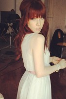 file_62_14051_celebrity-instagram-makeovers-Carly-Rae-Jepson
