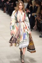 file_102_14091_19-beautyriot-fashion-week-trends