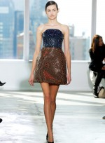 16 Must-Try Trends From Fashion Week