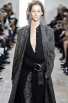file_76_14091_17-beautyriot-fashion-week-trends