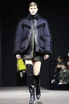 file_82_14091_09-beautyriot-fashion-week-trends