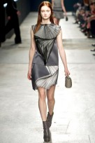 file_92_14091_10-beautyriot-fashion-week-trends