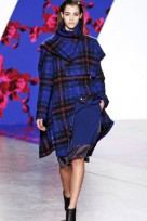 file_97_14091_12-beautyriot-fashion-week-trends