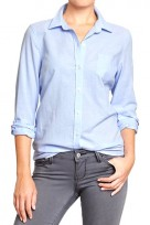 file_104_14111_march-madness-gap-button-up