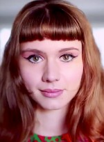 Go for a Mod Night Out with Rimmel London