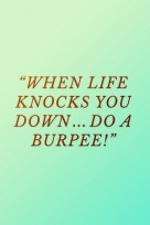 file_128_14141_Reasons-to-Never-Miss-a-Workout-Again-12
