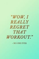 file_137_14141_Reasons-to-Never-Miss-a-Workout-Again-21