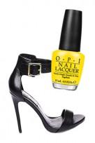 file_46_14181_01-beautyriot-logo-nail-polish-shoes
