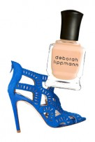 file_50_14181_03-beautyriot-logo-nail-polish-shoes
