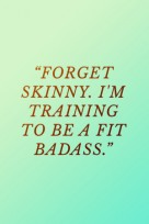 file_94_14141_Reasons-to-Never-Miss-a-Workout-Again-01