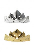 file_83_14191_09-beautyriot-logo-prom-accessories