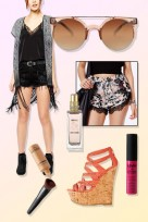 file_51_14211_editors-summer-fashion-picks-02-tiffanie
