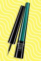 file_65_14241_prevent-a-makeup-meltdown-revlon-colorstay