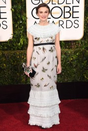 file_10_14421_best-dressed-golden-globes-keira-knightley