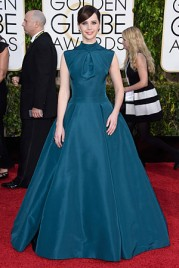 file_12_14421_best-dressed-golden-globes-felicity-jones