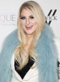 file_14431_beauty-riot-meghan-trainor-thumb-275