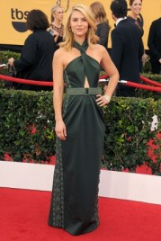 file_17_14451_sag-awards-claire-danes