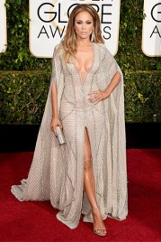 file_21_14421_best-dressed-golden-globes-jennifer-lopez