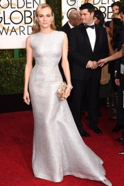 file_28_14421_best-dressed-golden-globes-diane-kruger