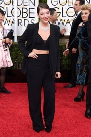 file_3_14421_best-dressed-golden-globes-lorde