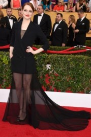 file_3_14451_sag-awards-emma-stone