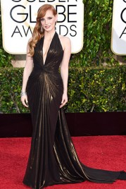 file_4_14421_best-dressed-golden-globes-jessica-chastain