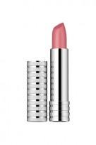 file_54_14431_clinique-matte-lipstick-matte-beauty