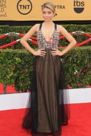 file_6_14451_sag-awards-sarah-hyland