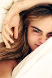 file_7_14441_cara-delevingne-heart-tattoo-beauty-riot
