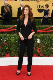 file_7_14451_sag-awards-julia-roberts
