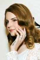 file_84_14441_lana-del-rey-paradise-tattoo-beauty-riot_01
