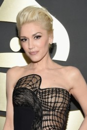 file_10_14481_gwen-stefani-grammys-best-beauty