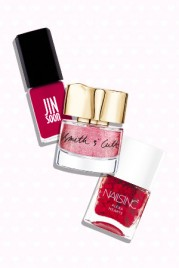 file_11_14491_br-valentines-day-nail-polish