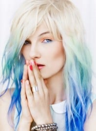 file_14461_thumb-beautyriot-logo-rainbow-hair-275