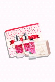 file_15_14491_br-valentines-day-loccitane-peony-giftset