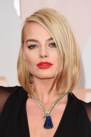 file_15_14561_br-academy-awards-best-beauty-margot-robbie