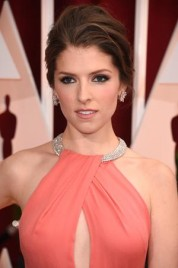 file_16_14561_br-academy-awards-best-beauty-anna-kendrick