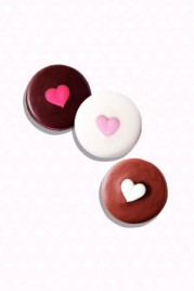 file_25_14491_br-valentines-day-edward-marc-cookies
