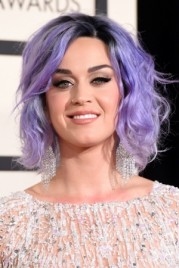 file_2_14481_katy-perry-grammy-best-beauty