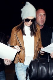 file_2_14551_beauty-riot-beanies-kendall-jenner
