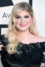 file_31_14481_meghan-trainor-grammys-best-beauty