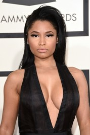file_34_14481_nicki-minaj-grammys-best-beauty