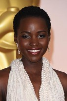 file_51_14561_br-academy-awards-best-beauty-lupita-nyongo