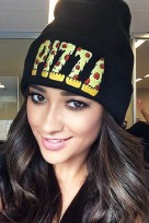 file_53_14551_beauty-riot-beanies-shay-mitchell
