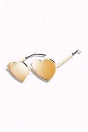 file_5_14491_br-valentines-day-wildfox-heart-sunglasses