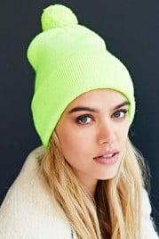 file_5_14551_beauty-riot-beanies-urban-outfitters