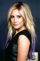 file_62_14461_beauty-riot-rainbow-hair-ashley-tisdale