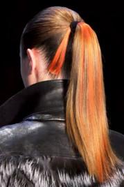 file_6_14461_beauty-riot-rainbow-hair-herve-leger
