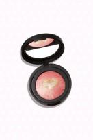 file_73_14491_br-valentines-day-laura-geller-heart-blush