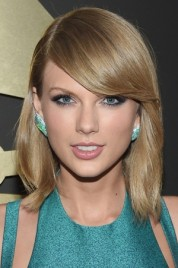file_7_14481_taylor-swift-grammys-best-beauty